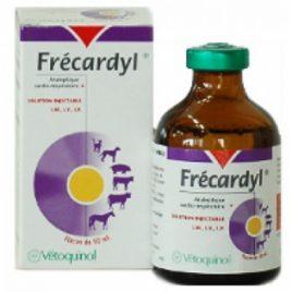 Frecardyl 50ML