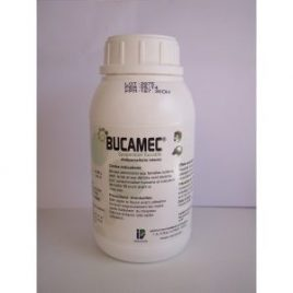 BUCAMEC