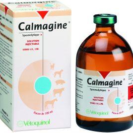CALMAGINE