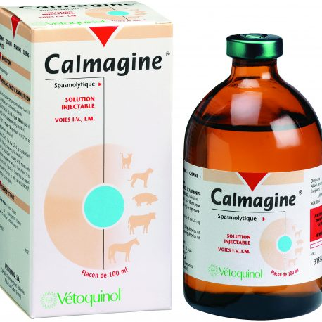 Calmagine_100ml-HD