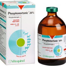 PHOSPHONORTONIC