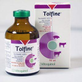TOLFINE