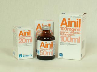 AINIL