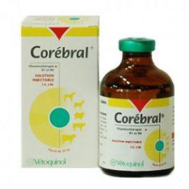 COREBRAL 50ML