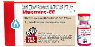 MEGAVAC-6