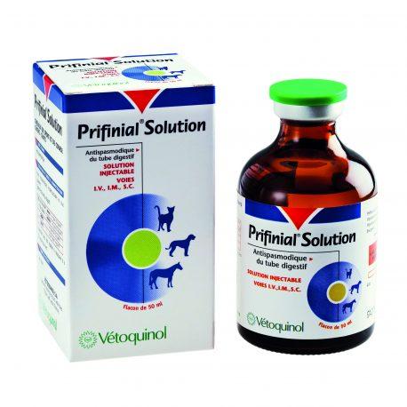 prifinial_solution_50ml-hd