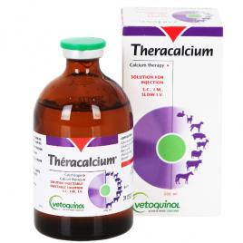 THERACALCIUM