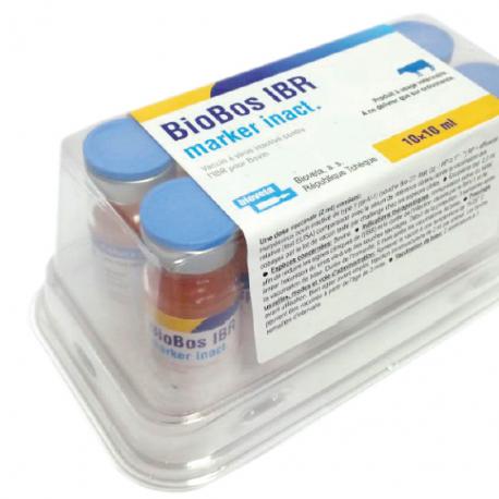 biobos ibr