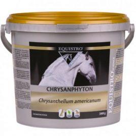 CHRYSANPHYTON