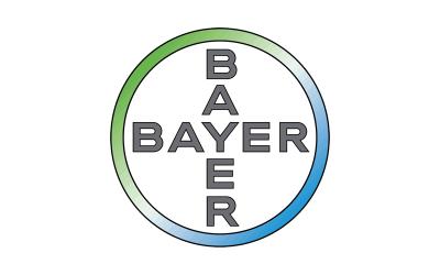 bayer-logo 2